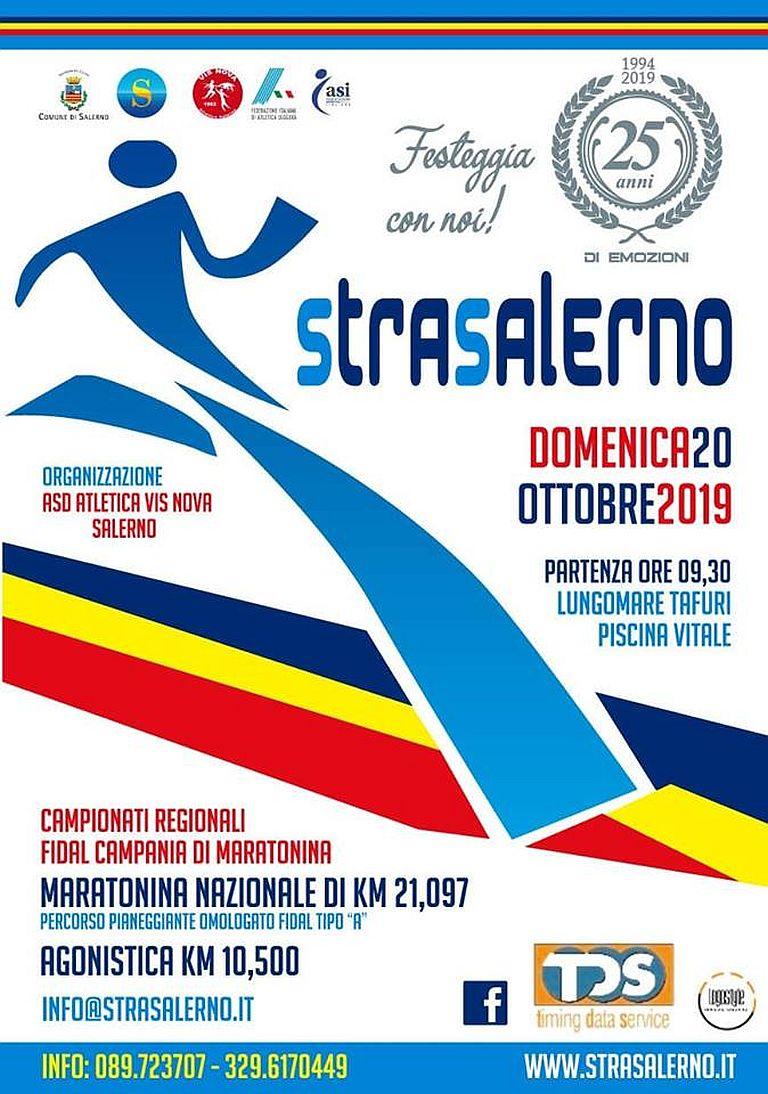 Calendario Gare Podistiche Campania.Salerno Archivi Mapsrun Calendario Podismo Running Ocr