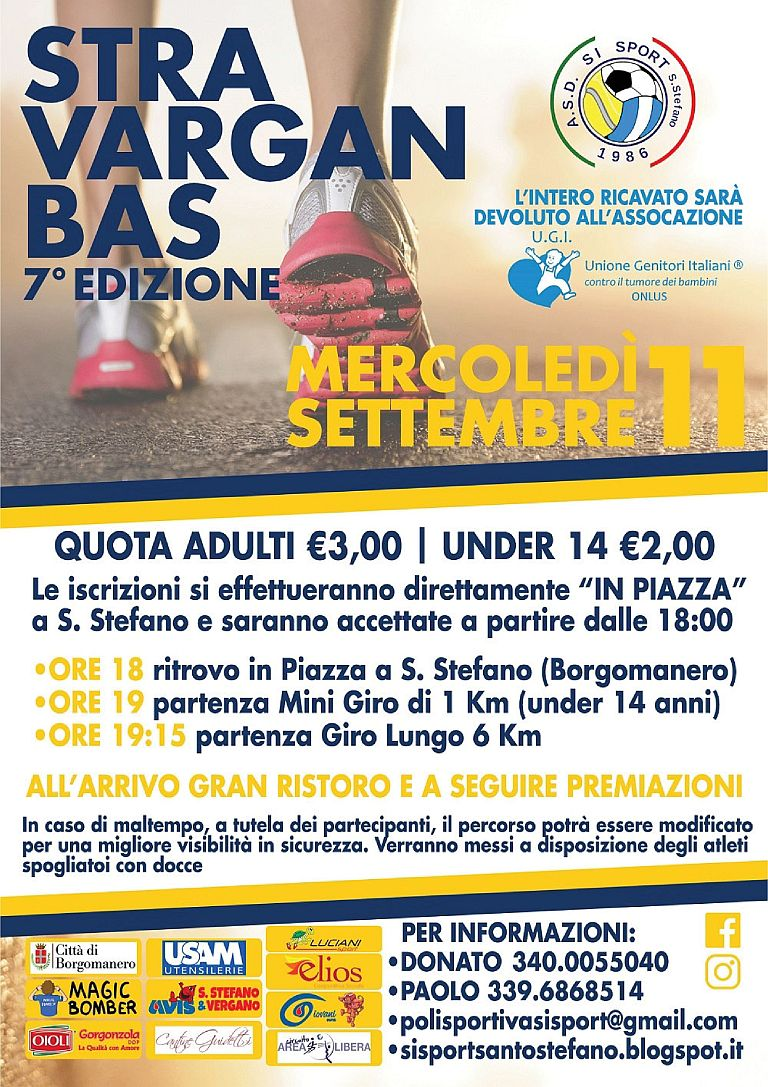 Calendario Podismo Piemonte.Piemonte Archivi Mapsrun Calendario Podismo Running Ocr