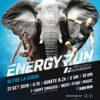 4° Energy Run