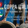 Coppa Italia FIOCR