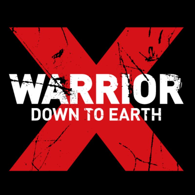 X-Warrior X-Trail 2020
