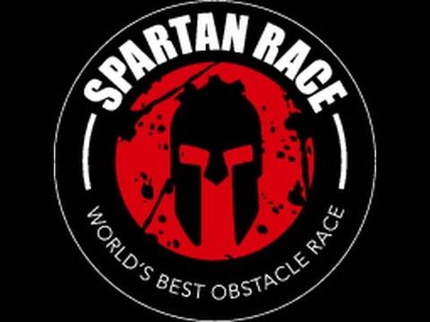 Spartan Race Maggiora (NO)