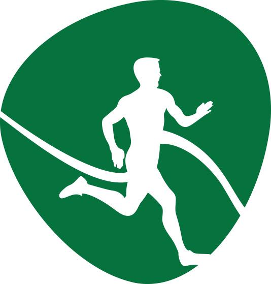4° Ticino Ecomarathon