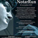 NotarRun