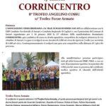 13° Corrincentro - 8° Trofeo Angelino Cossu