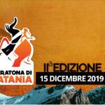 maratona_catania